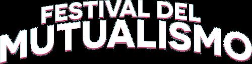 Festival del mutualismo - Pinerolo - Torino